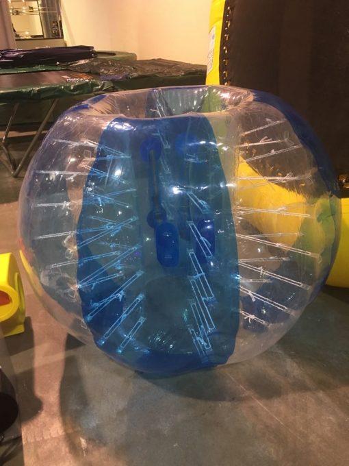 bola-hinchable-bumper-ball