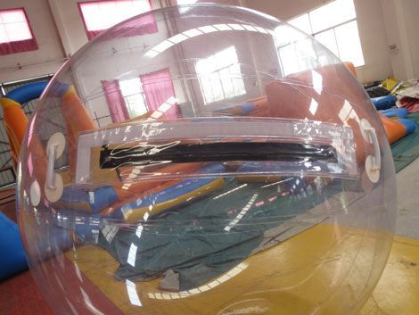 bola-acuatica-water-ball