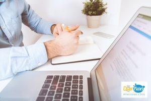 ¿Estás pensando en invertir en un negocio relacionado con el sector del ocio y atracciones en Castilla-La Mancha?