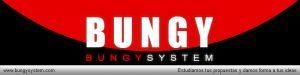 Bungy sistems - cliente diverplanet