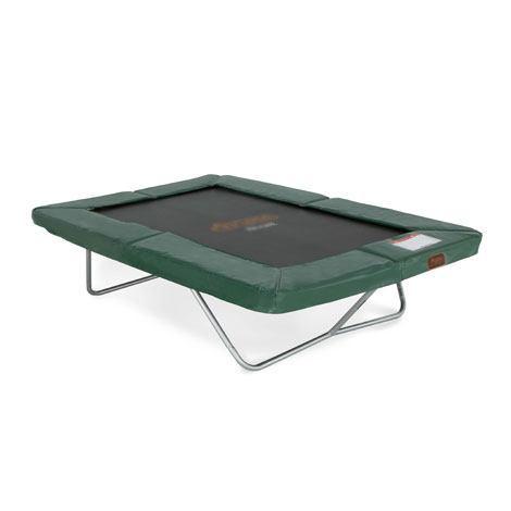 cama-elastica-proline-213