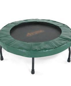 cama elástica proline 36 y 40 verde