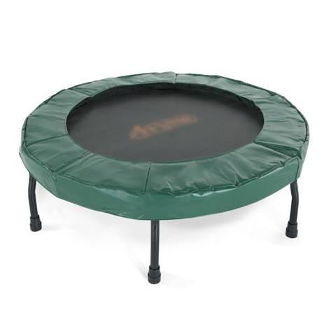 cama-elastica-proline-36-40-verde