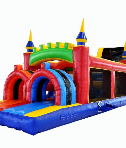 castillo-hinchable-multiobstaculos-multicolor-1
