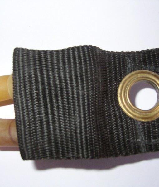 elasticodobleanclaje
