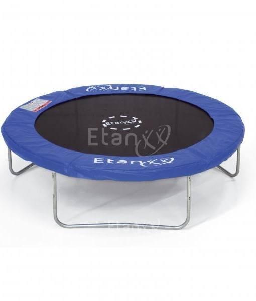 etanclassic8
