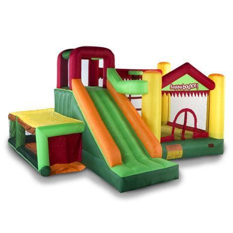 hinchable-fun-palace-3