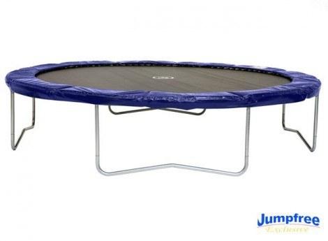 jumpfree121