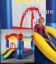 Portada mini hinchable Adventure