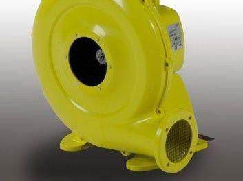 motor inflador para hinchables