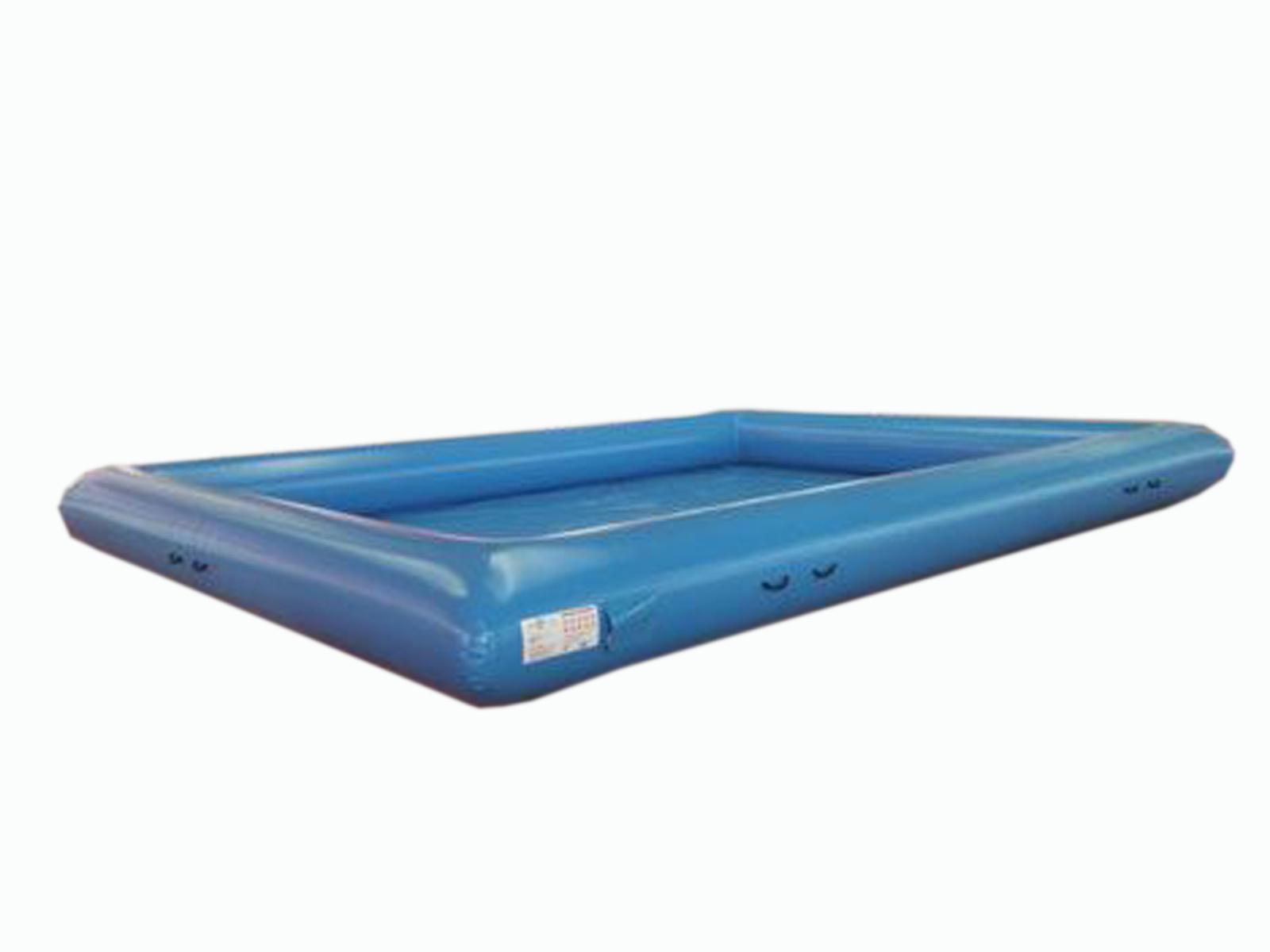 oferta piscina hinchable piscina hinchable diver planet