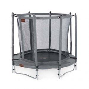 red de seguridad cama elástica proline 06
