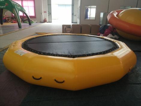 water-trampoline-1